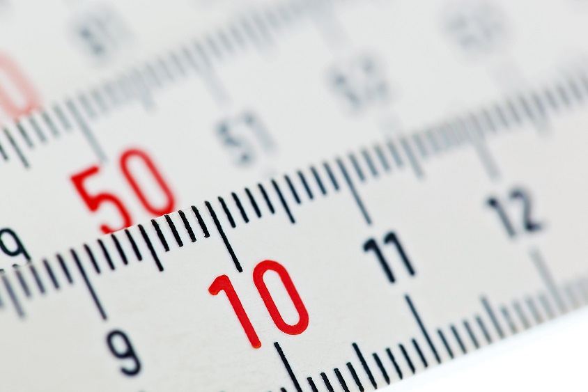 Measuring Your Results