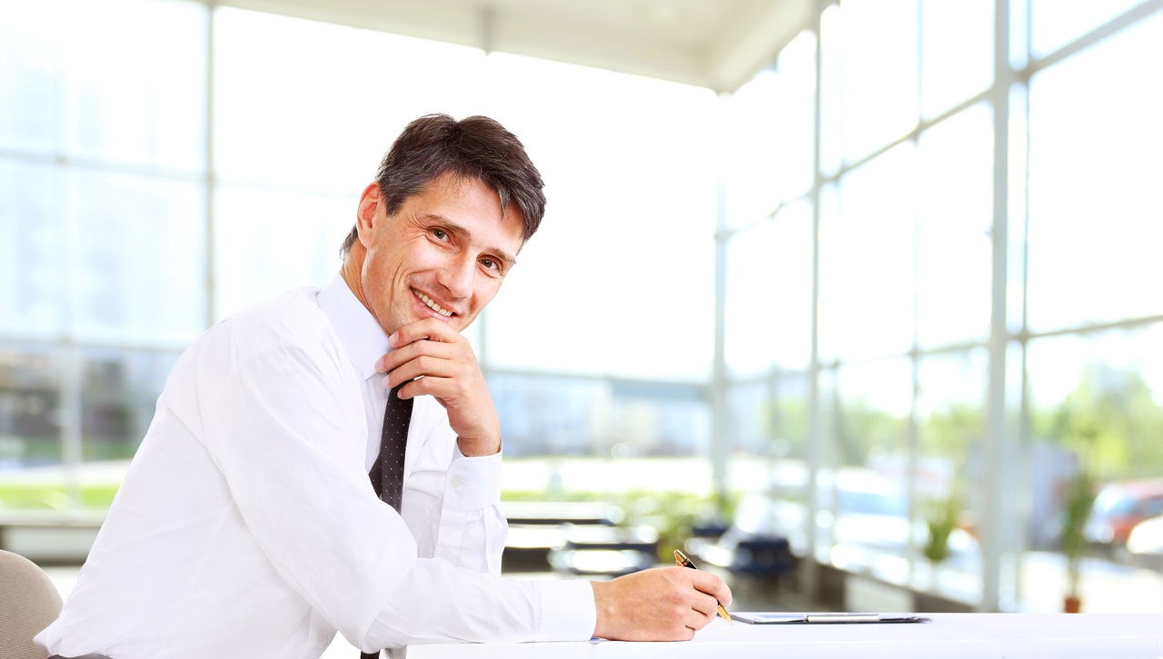 Can You Afford Business Coaching?