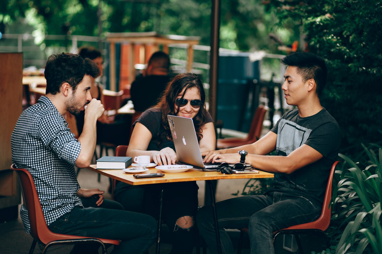 6 Sydney Business Meetup Groups you Should be a Part Of