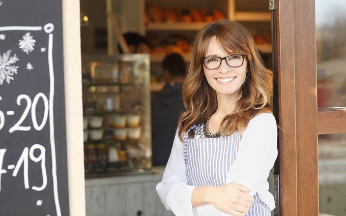 How Important are Small Businesses to the Economy