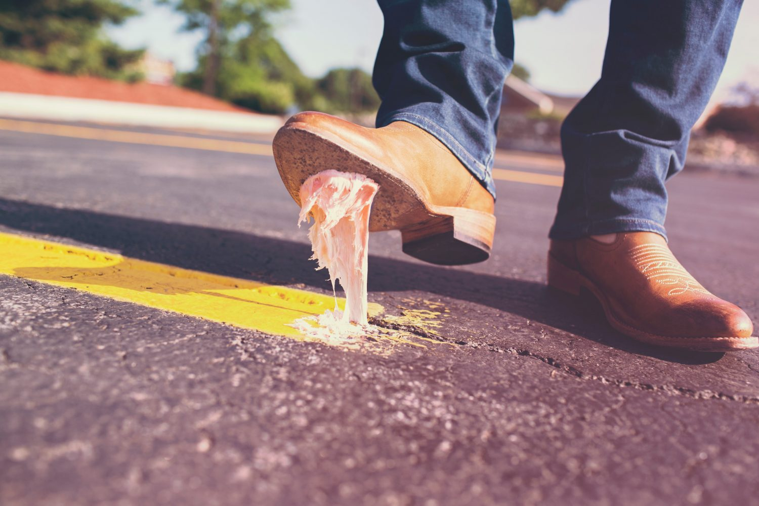 7 Mistakes Business Owners Make