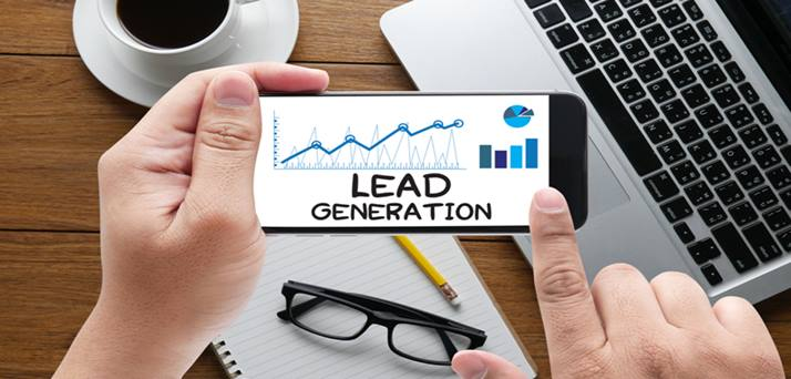 What is A Lead Magnet and How to Utilize It Well?
