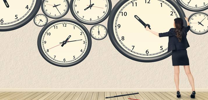 Time vs Money – What Is More Important?