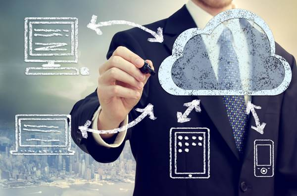 Cloud Computing- Is It Suitable For Small Businesses?