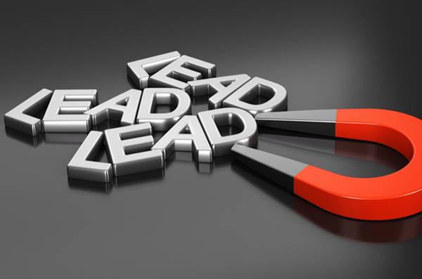 Generate Growth For Your Business With Lead Magnets