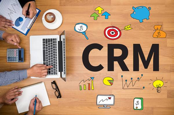What is CRM and Why Do I Need One?