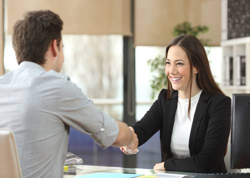 11 Tips to Help You Hire the Right Person