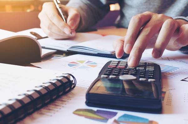 Why It's Important To Focus On The Financial Aspect of Your Business