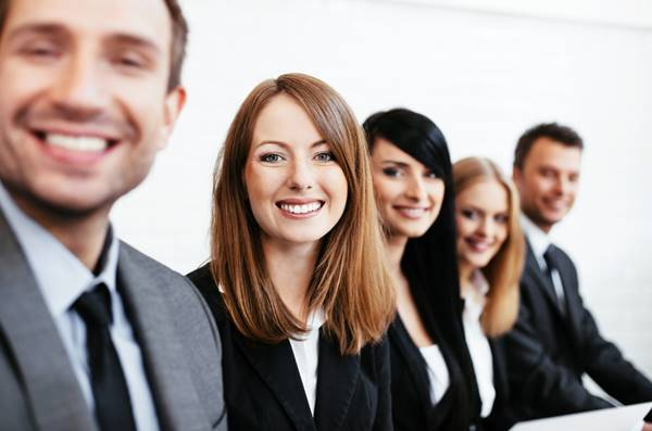 Learn About Personality Profiling To Run Your Business Better