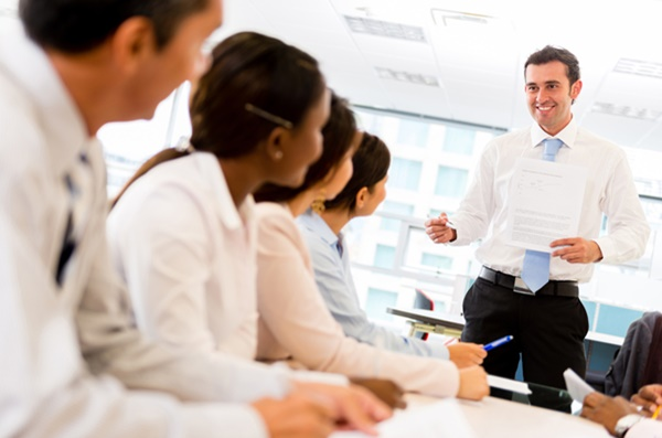 5 Questions You Should Be Asking Before Delegating