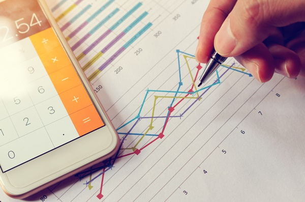 Decode the Numbers Behind Your Business Budget