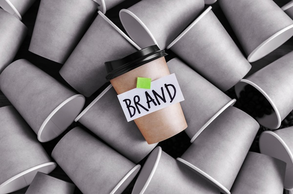How To Build a Solid Brand For your Small Business
