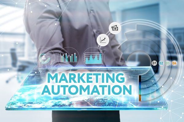 Will Marketing Automation Help Your Business Grow?