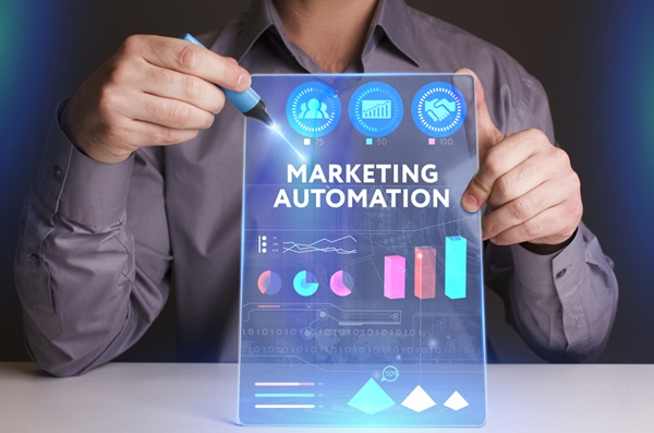 How to Get Your Marketing Automation Strategy Right