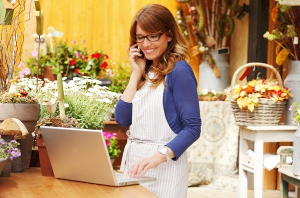 The Key Steps for a Small Business Marketing Plan (Part 1)
