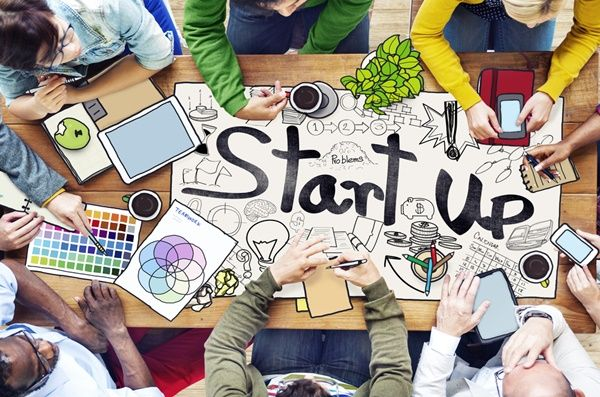 20 Tips, Tools and Resources for Start-Ups