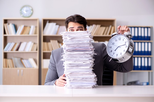 9 Time Management Tips to Manage your Time Effectively