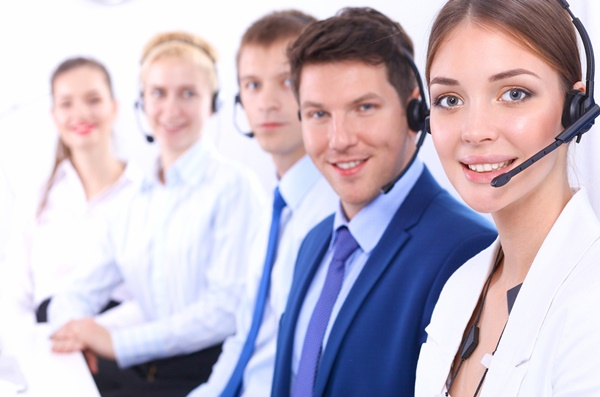 How to Build Your Customer Support Dream Team
