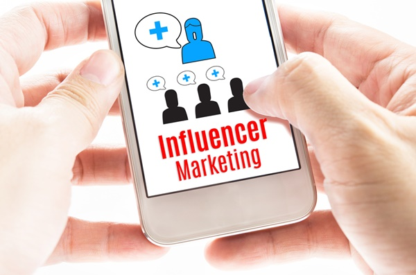 How to Succeed in Your Influencer Marketing Efforts