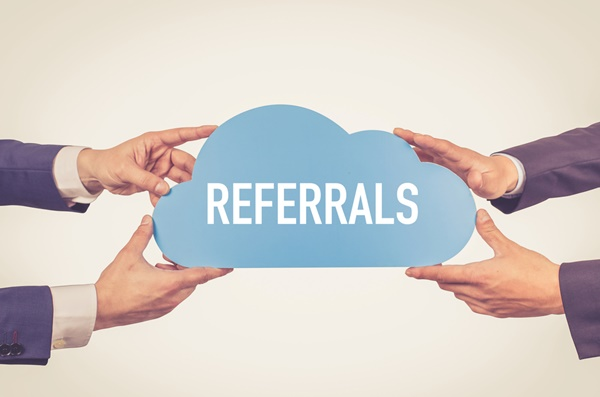 4 Effective Referral Strategies You Can Use To Boost Your Business' Reach