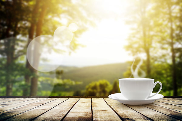 7 Morning Rituals of 7 Highly Successful Entrepreneurs