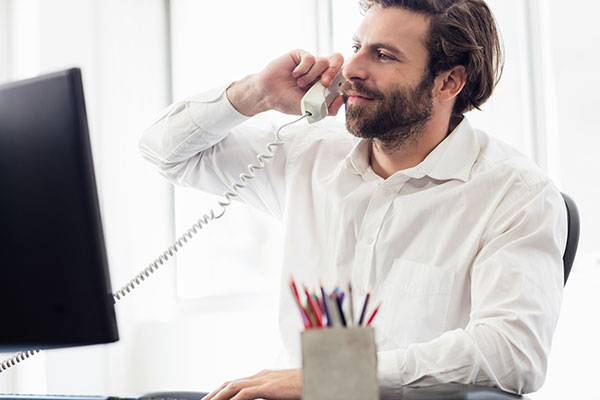 6 Tips on how to make Killer Cold Calls
