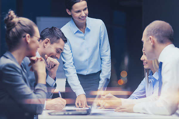 How to choose a Business Coaching Franchise in Australia