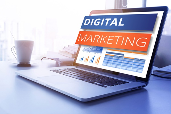 3 Things Small Business & Startups Get Wrong with Digital Marketing