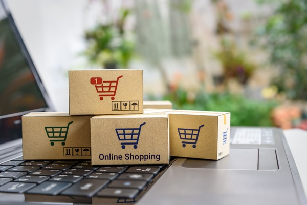 What do You know (and not know) about eCommerce Trends for WordPress websites