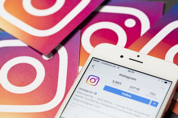 5 Simple Ways to Improve Your Instagram Performance