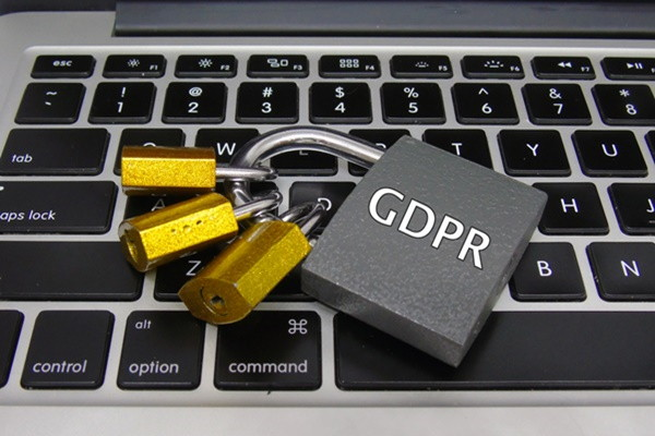 If You Read One Article About GDPR Read This One – Common GDPR Myths and Misconceptions