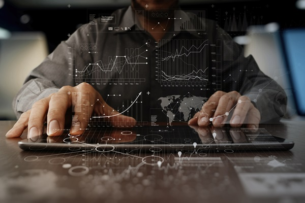 How an Effective IT Strategy Can Improve your Business