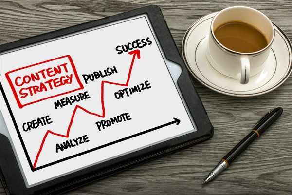 How To Check The Effectiveness Of Your Content