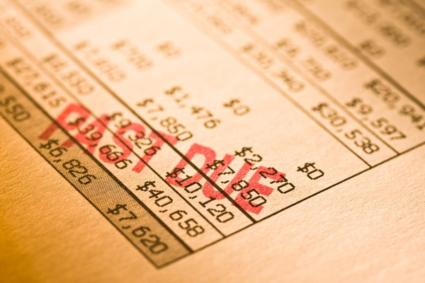 Late payments and how to prevent them for your business
