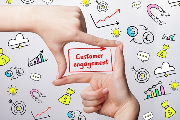 What is Customer Engagement and why is it a New Big Thing for Your Business?