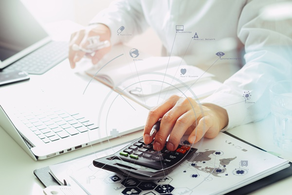 Six strategies for businesses to reduce their overseas business costs