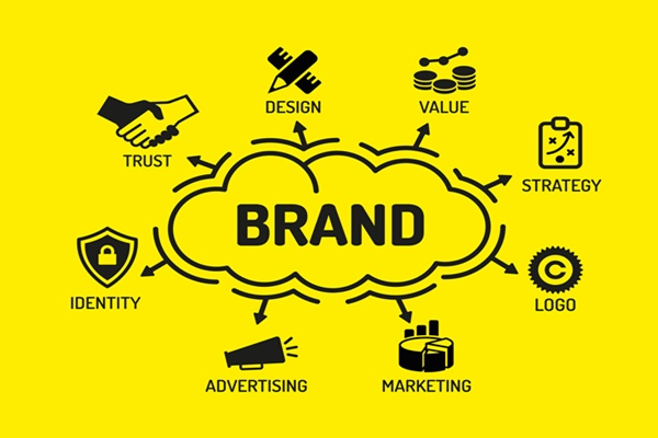 Build Your Corporate Identity with These Five Simple Branding Tips
