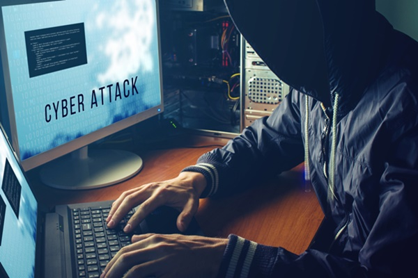 Cyber Risks Your Business Faces and How to Avoid Them