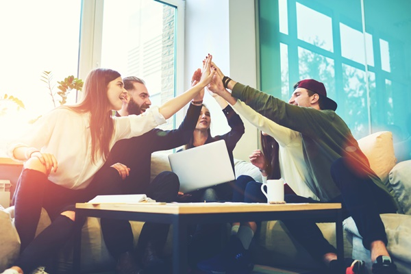 3 Tips to Motivate your Employees