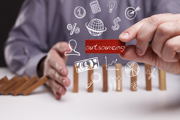 How Outsourcing Can Improve Your Bottom Line