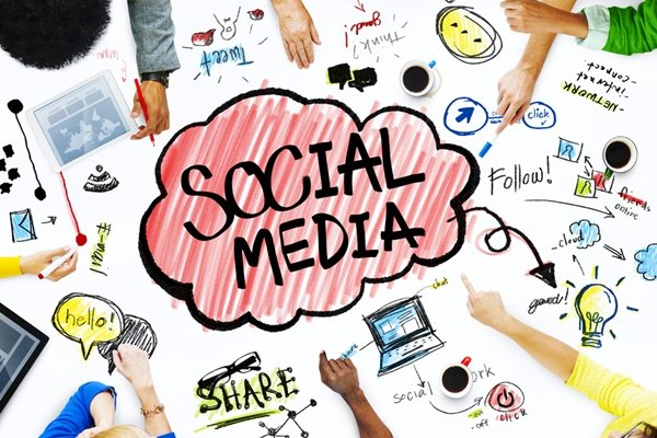 Why Every B2B Company Needs a Social Media Strategy