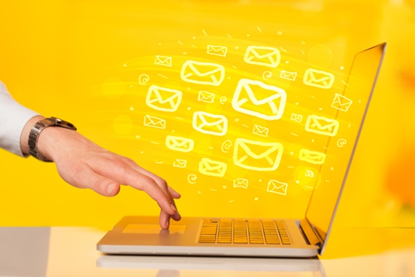7 Automated Emails You Need to Send to Boost Your Sales