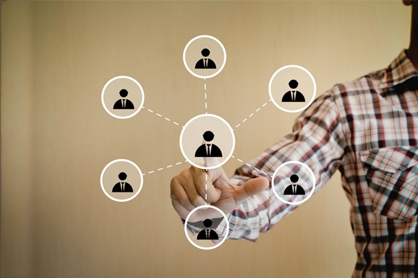 Growing your Business with Referral Marketing