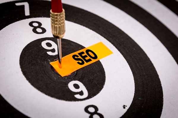 High Return But Low Effort SEO Techniques You Can Do For Your Business