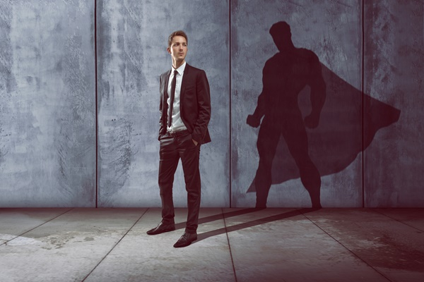 9 Skills Every Businessman Needs To Have When Starting a Business