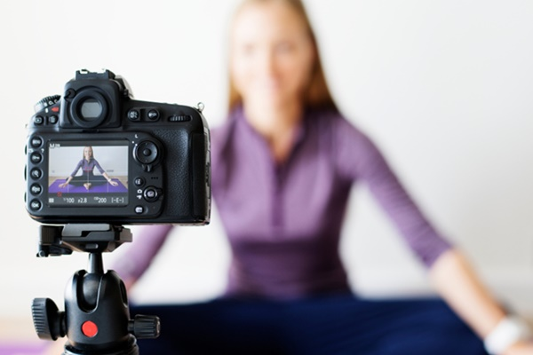 Using Video in your Marketing to Generate more Leads and increase Sales