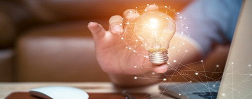 5 Reasons Innovation is Important in Building Businesses
