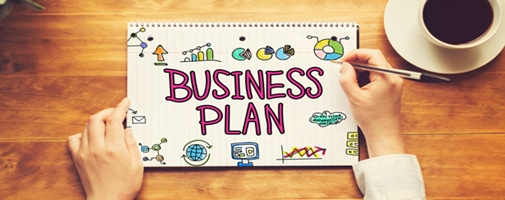 How to Set Up a Small Business in Australia – Tips for Tradies