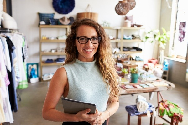 The Sizable Burden Of Small Business
