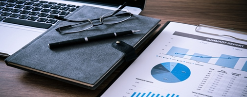 5 Things you Should Know about your Financials